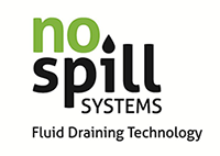 No_Spill_Logo-for-Dtech-home-page