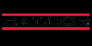 Baldor-Drive-Motors