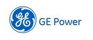 GEPower