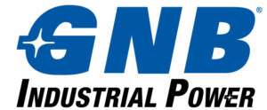gnb-industrial-power-logo