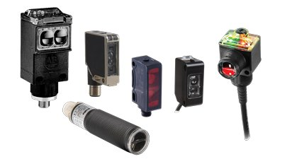 Photoelectric_Sensors_Group_front1--ra_feature_412w232h_horz
