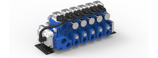 mobile_valves_hydraulic_valve