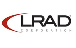 LRAD-Corporation-Results