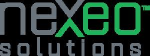 Nexeo_Twitter_logo_128x128