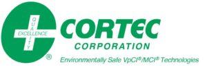 cortec_vpcir_logo-1024x336