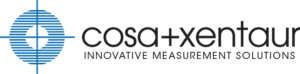 cosa_logo_with-tagline-hdr