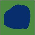 EtaPP_logo_c