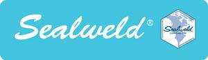 Sealweld-Logo-Blue-BG