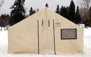 insulated-tent-300x188