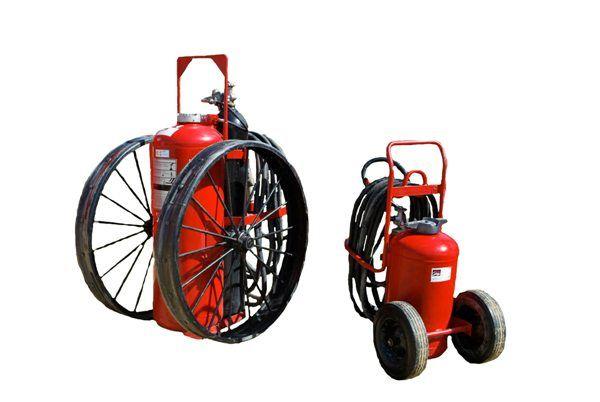 Wheeledfireextiguishers1